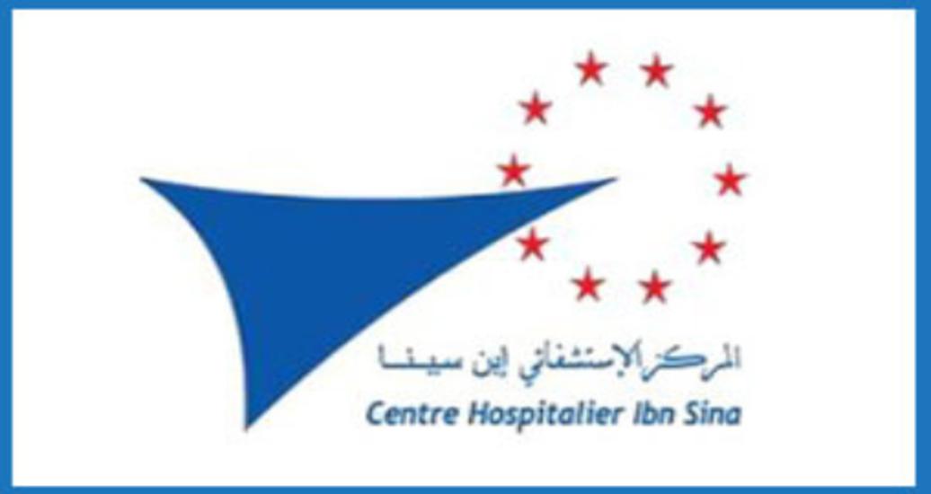 Rabat: le décès d'une femme enceinte dû à une crise de prééclampsie sévère (CHU)
