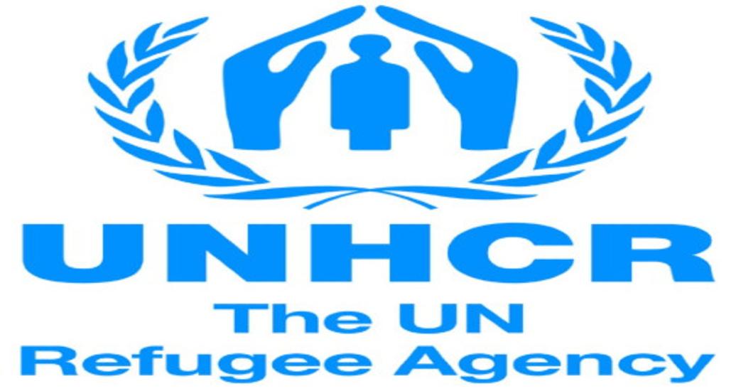 Impact dévastateur de la pandémie sur la sécurité des femmes et des enfants déracinés (HCR)