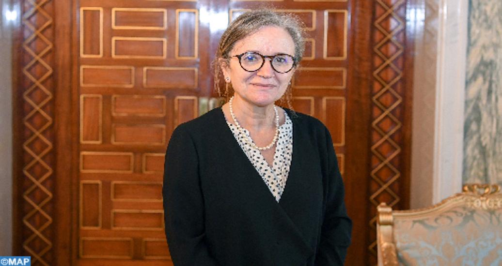 Najla Bouden, nouvelle cheffe de gouvernement : La femme qui a faussé tous les pronostics
